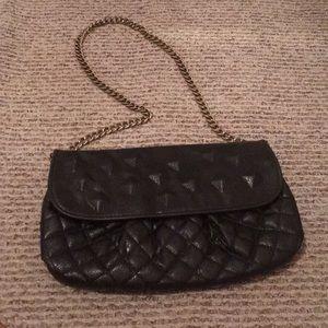 Rachel Rachel Roy quilted purse
